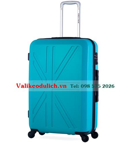 Vali-keo-Meganine-9009B-26-mau-xanh-1