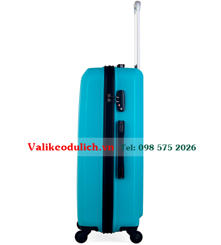 Vali-keo-Meganine-9009B-26-mau-xanh-2
