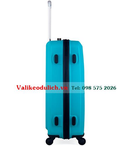 Vali-keo-Meganine-9009B-26-mau-xanh-3