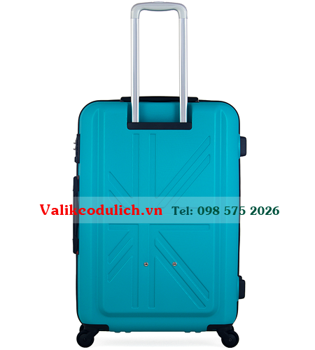 Vali-keo-Meganine-9009B-26-mau-xanh-4