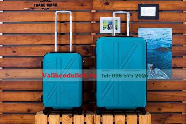 Vali-keo-Meganine-9009B-mau-xanh