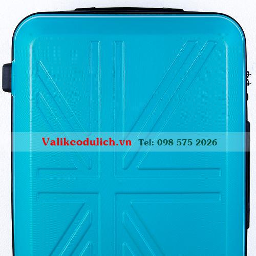 Vali-keo-Meganine-9009B-xanh-gia-re-1