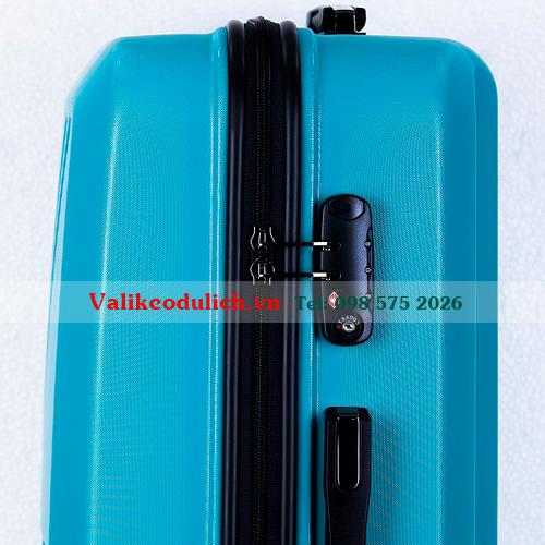 Vali-keo-Meganine-9009B-xanh-gia-re-3