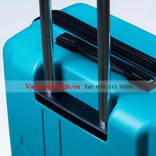 Vali-keo-Meganine-9009B-xanh-gia-re-5