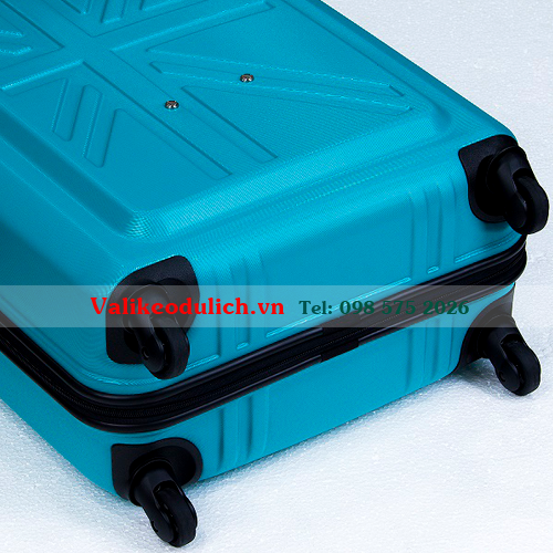 Vali-keo-Meganine-9009B-xanh-gia-re-6