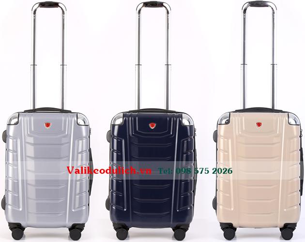 Vali-keo-Sakos-Beryl-Suitcase-Z22