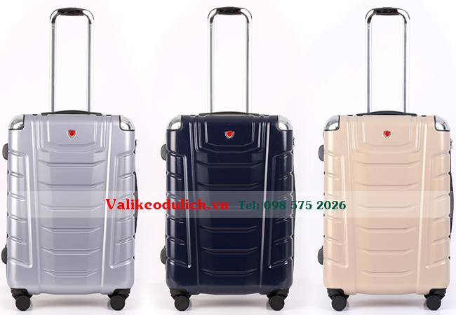 Vali-keo-Sakos-Beryl-Suitcase-Z26