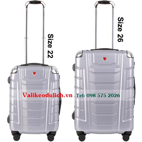 Vali-keo-Sakos-Beryl-Suitcase-chinh-hang