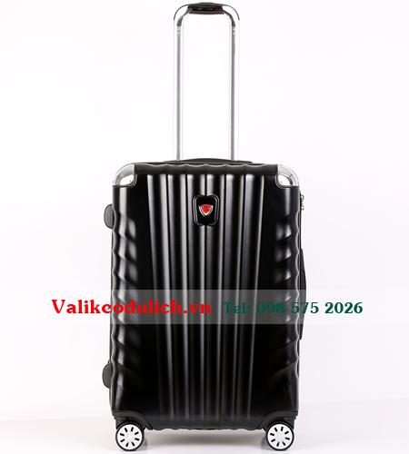 Vali-keo-Sakos-Royal-Suitcase-Z26-mau-den-1