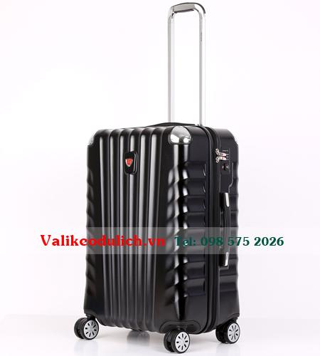Vali-keo-Sakos-Royal-Suitcase-Z26-mau-den-2