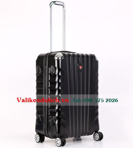 Vali-keo-Sakos-Royal-Suitcase-Z26-mau-den-3