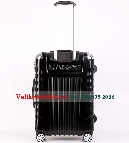 Vali-keo-Sakos-Royal-Suitcase-Z26-mau-den-4