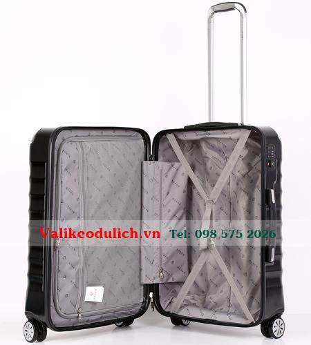 Vali-keo-Sakos-Royal-Suitcase-Z26-mau-den-5