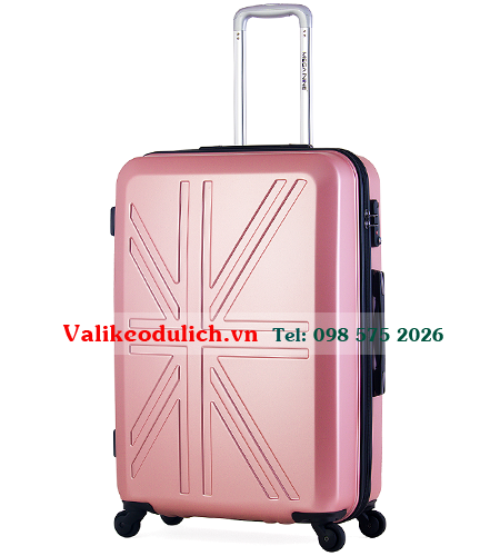 Vali-keo-co-lon-Meganine-9009B-26-inch-mau-hong-1