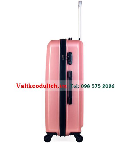 Vali-keo-co-lon-Meganine-9009B-26-inch-mau-hong-2