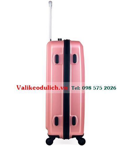 Vali-keo-co-lon-Meganine-9009B-26-inch-mau-hong-3