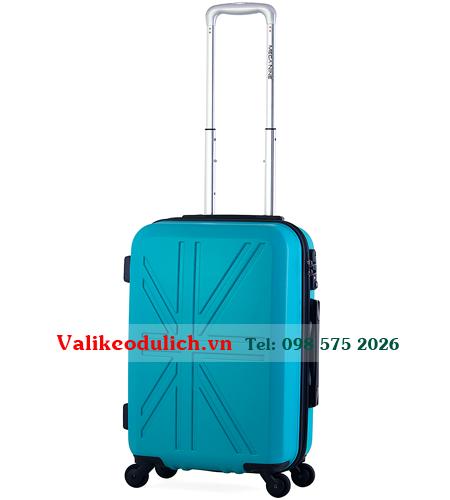Vali-keo-co-nho-Meganine-9009B-20-inch-mau-xanh-1