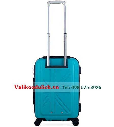 Vali-keo-co-nho-Meganine-9009B-20-inch-mau-xanh-4