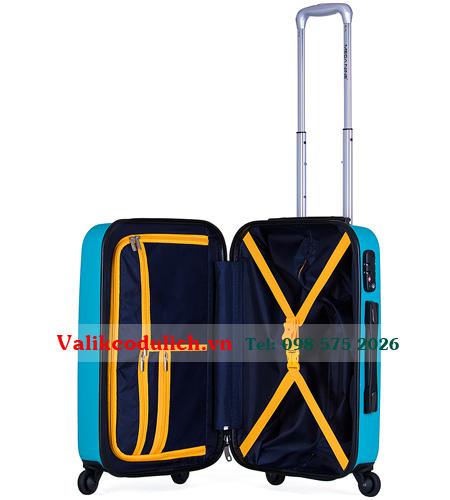 Vali-keo-co-nho-Meganine-9009B-20-inch-mau-xanh-5