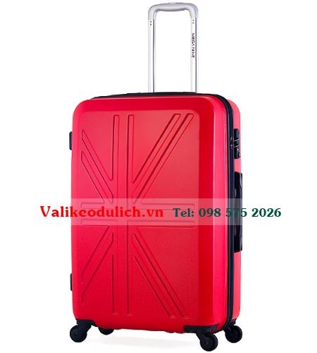 Vali-keo-du-lich-Meganine-9009B-26-inch-mau-do-1