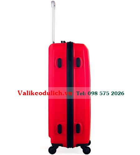 Vali-keo-du-lich-Meganine-9009B-26-inch-mau-do-3
