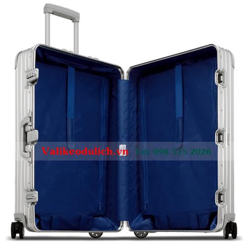 Vali-keo-nhua-khung-nhom-RS1610-6