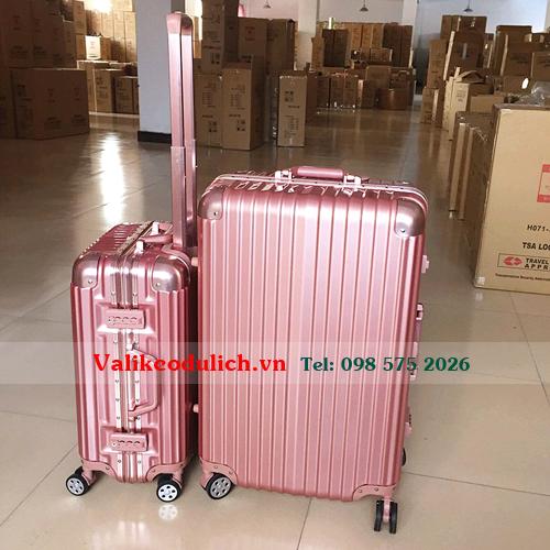 Vali-keo-nhua-khung-nhom-RS1610-8