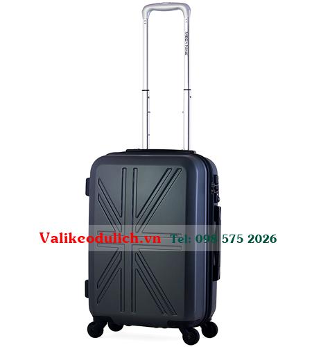 Vali-keo-xach-tay-Meganine-9009B-20-mau-xam-1