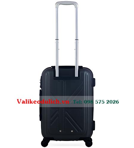 Vali-keo-xach-tay-Meganine-9009B-20-mau-xam-4