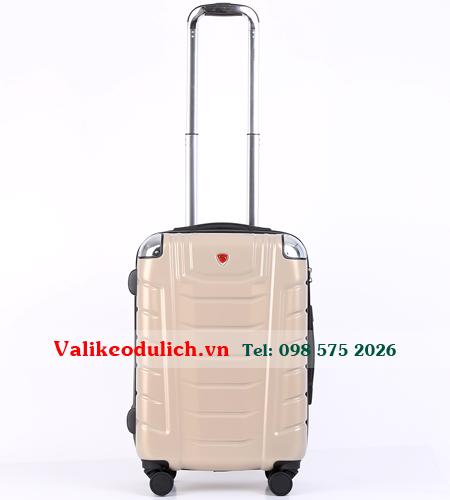 Vali-nhua-Sakos-Beryl-Suitcase-Z22-vang-dong-1