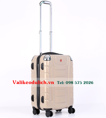 Vali-nhua-Sakos-Beryl-Suitcase-Z22-vang-dong-3