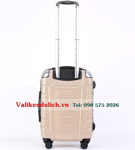Vali-nhua-Sakos-Beryl-Suitcase-Z22-vang-dong-4