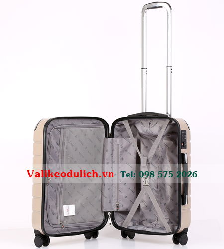 Vali-nhua-Sakos-Beryl-Suitcase-Z22-vang-dong-5
