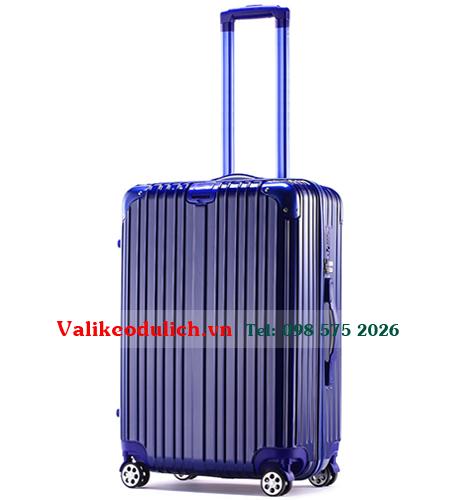 Vali-nhua-day-keo-RD1610-xanh