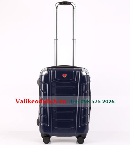 Vali-nhua-deo-Sakos-Beryl-Suitcase-Z22-xanh-navy-1