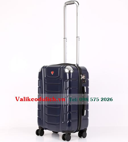 Vali-nhua-deo-Sakos-Beryl-Suitcase-Z22-xanh-navy-2