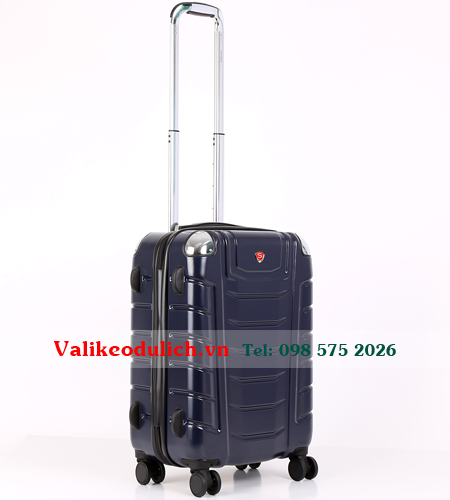 Vali-nhua-deo-Sakos-Beryl-Suitcase-Z22-xanh-navy-3