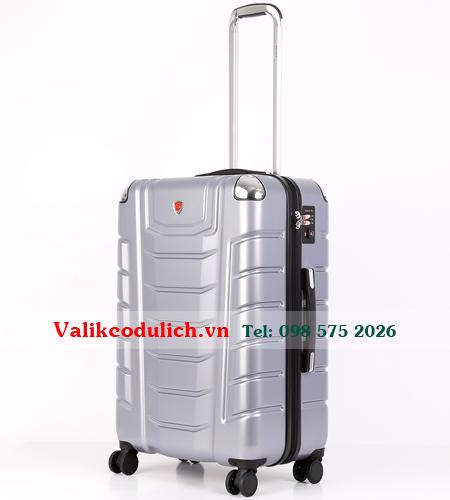 Vali-nhua-deo-Sakos-Beryl-Suitcase-Z26-mau-bac-2