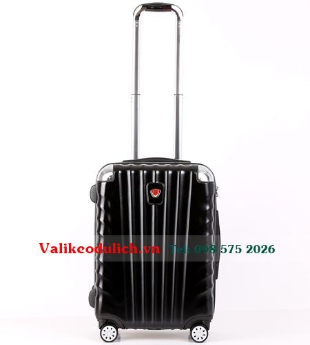 Vali-xach-tay-Sakos-Royal-Suitcase-Z22-den-1