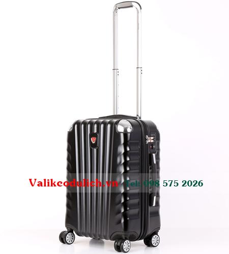 Vali-xach-tay-Sakos-Royal-Suitcase-Z22-den-2
