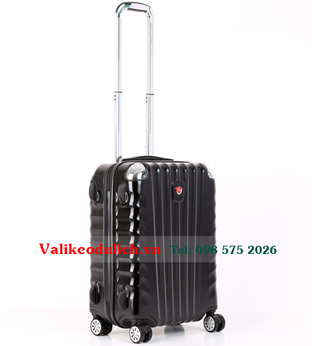 Vali-xach-tay-Sakos-Royal-Suitcase-Z22-den-3