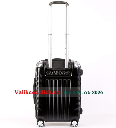 Vali-xach-tay-Sakos-Royal-Suitcase-Z22-den-4