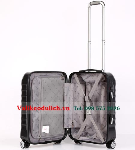 Vali-xach-tay-Sakos-Royal-Suitcase-Z22-den-5