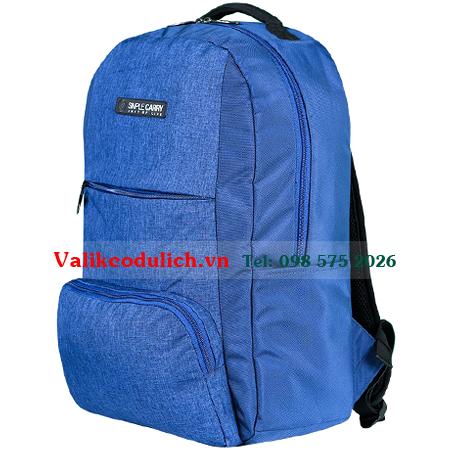 Balo-SimpleCarry-B2B15-nau-xanh-navy-2