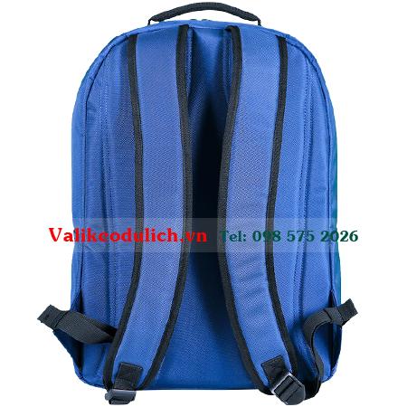 Balo-SimpleCarry-B2B15-nau-xanh-navy-5