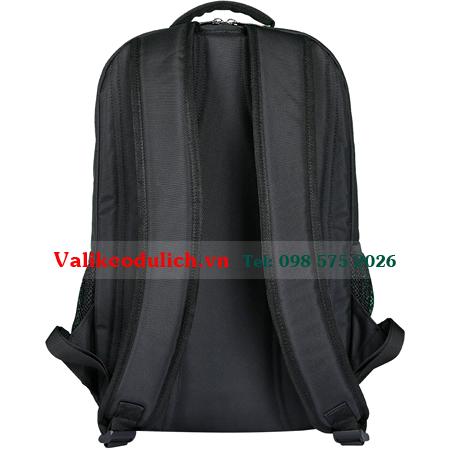 Balo-SimpleCarry-B2B17-den-4