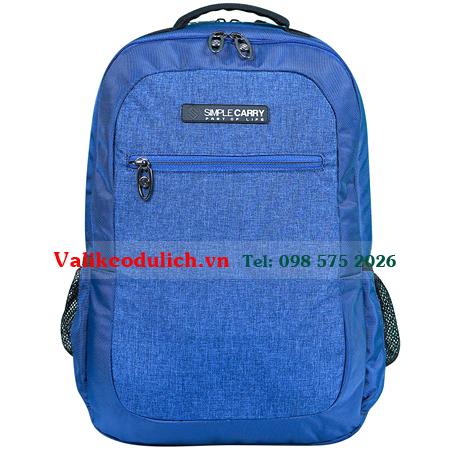 Balo-SimpleCarry-B2B17-xanh-navy-1