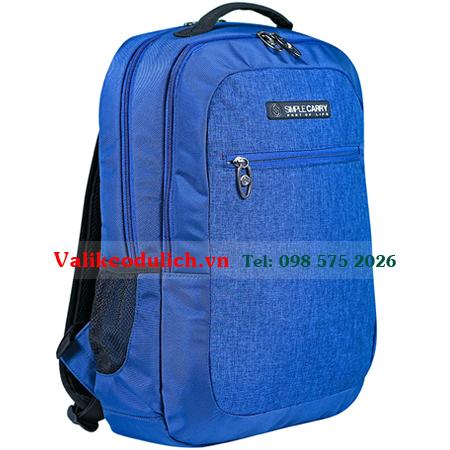 Balo-SimpleCarry-B2B17-xanh-navy-2