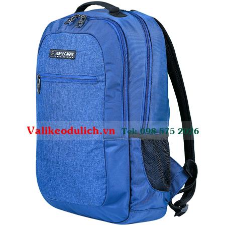 Balo-SimpleCarry-B2B17-xanh-navy-3