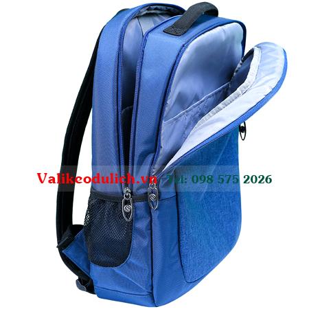 Balo-SimpleCarry-B2B17-xanh-navy-4